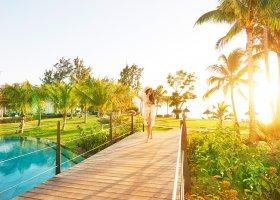 mauricius-hotel-victoria-beachcomber-252.jpg