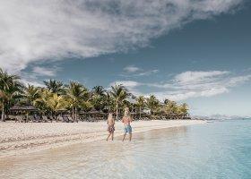 mauricius-hotel-victoria-beachcomber-253.jpg