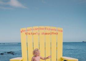 mauricius-hotel-victoria-beachcomber-260.jpg