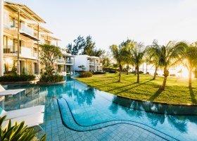 mauricius-hotel-victoria-beachcomber-263.jpg