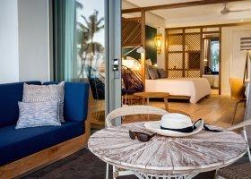 mauricius-hotel-victoria-beachcomber-270.jpg