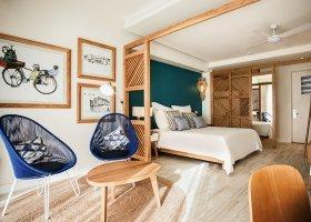 mauricius-hotel-victoria-beachcomber-272.jpg