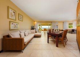 mauricius-hotel-victoria-beachcomber-275.jpg