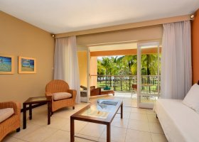 mauricius-hotel-victoria-beachcomber-278.jpg