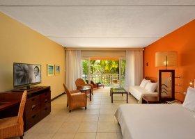mauricius-hotel-victoria-beachcomber-279.jpg