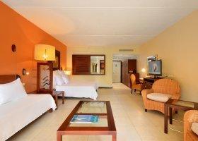 mauricius-hotel-victoria-beachcomber-280.jpg