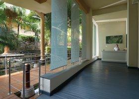 mauricius-hotel-victoria-beachcomber-296.jpg