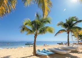 mauricius-hotel-victoria-beachcomber-306.jpg