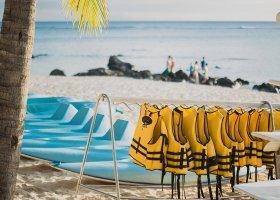 mauricius-hotel-victoria-beachcomber-307.jpg