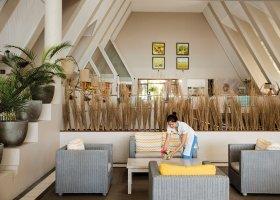 mauricius-hotel-victoria-beachcomber-312.jpg
