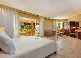mauricius-hotel-victoria-beachcomber-319.jpg