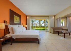 mauricius-hotel-victoria-beachcomber-321.jpg