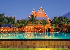 mauricius-hotel-victoria-beachcomber-322.jpg