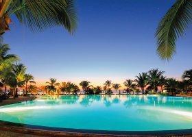 mauricius-hotel-victoria-beachcomber-323.jpg