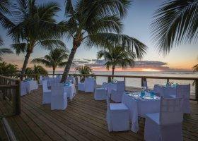 mauricius-hotel-victoria-beachcomber-328.jpg