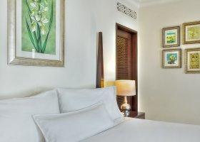 mauricius-hotel-westin-turtle-bay-mauritius-001.jpg