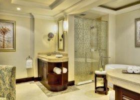 mauricius-hotel-westin-turtle-bay-mauritius-003.jpg