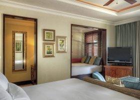 mauricius-hotel-westin-turtle-bay-mauritius-004.jpg