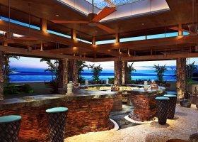 mauricius-hotel-westin-turtle-bay-mauritius-005.jpg