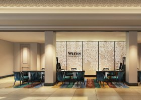 mauricius-hotel-westin-turtle-bay-mauritius-006.jpg