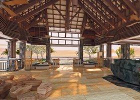 mauricius-hotel-westin-turtle-bay-mauritius-007.jpg