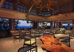 mauricius-hotel-westin-turtle-bay-mauritius-008.jpg