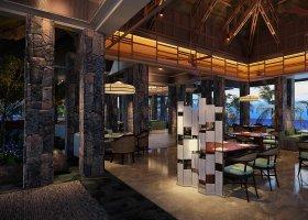 mauricius-hotel-westin-turtle-bay-mauritius-009.jpg