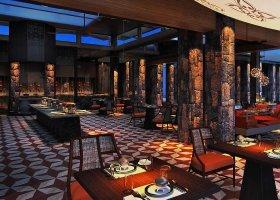 mauricius-hotel-westin-turtle-bay-mauritius-010.jpg