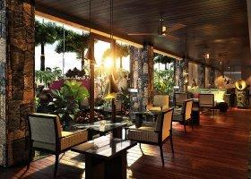 mauricius-hotel-westin-turtle-bay-mauritius-011.jpg