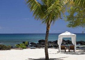 mauricius-hotel-westin-turtle-bay-mauritius-019.jpg