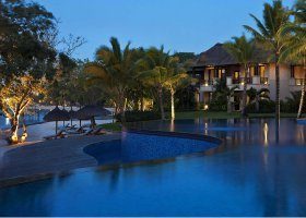 mauricius-hotel-westin-turtle-bay-mauritius-022.jpg