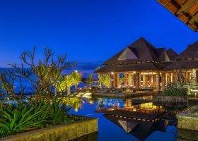 mauricius-hotel-westin-turtle-bay-mauritius-023.jpg