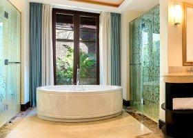 mauricius-hotel-westin-turtle-bay-mauritius-027.jpg