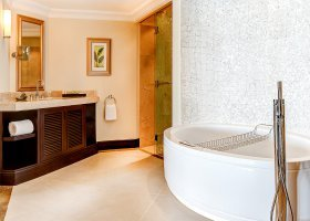 mauricius-hotel-westin-turtle-bay-mauritius-028.jpg
