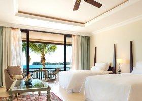 mauricius-hotel-westin-turtle-bay-mauritius-030.jpg