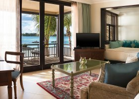 mauricius-hotel-westin-turtle-bay-mauritius-031.jpg