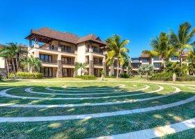 mauricius-hotel-westin-turtle-bay-mauritius-034.jpg