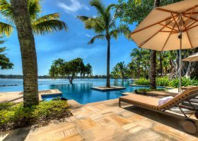 mauricius-hotel-westin-turtle-bay-mauritius-036.jpg