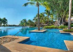 mauricius-hotel-westin-turtle-bay-mauritius-037.jpg