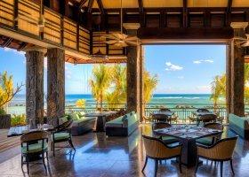 mauricius-hotel-westin-turtle-bay-mauritius-038.jpg