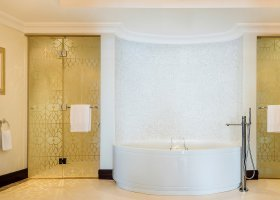 mauricius-hotel-westin-turtle-bay-mauritius-042.jpg