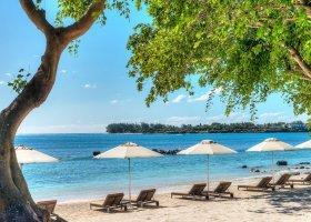 mauricius-hotel-westin-turtle-bay-mauritius-043.jpg