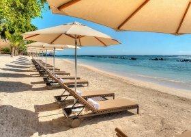 mauricius-hotel-westin-turtle-bay-mauritius-044.jpg