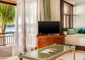 mauricius-hotel-westin-turtle-bay-mauritius-045.jpg