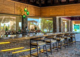 mauricius-hotel-westin-turtle-bay-mauritius-046.jpg