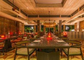 mauricius-hotel-westin-turtle-bay-mauritius-047.jpg