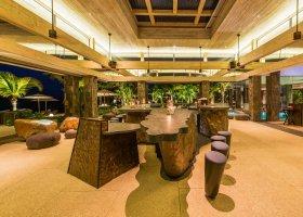 mauricius-hotel-westin-turtle-bay-mauritius-048.jpg