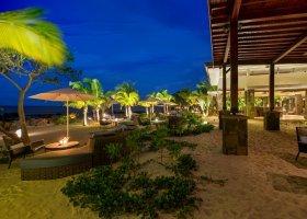 mauricius-hotel-westin-turtle-bay-mauritius-049.jpg