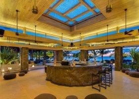 mauricius-hotel-westin-turtle-bay-mauritius-050.jpg