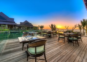 mauricius-hotel-westin-turtle-bay-mauritius-053.jpg
